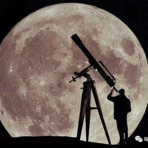 出口货 天文望远镜望远镜