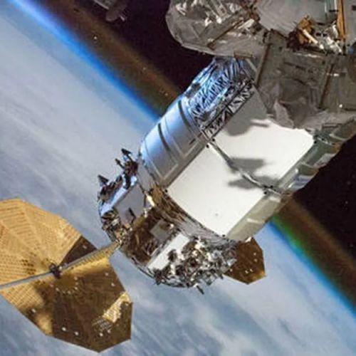 NASA今年还要搞哪些大事情?