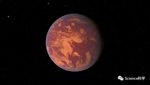 【天文宇宙】突破性进展:研究发现缩小的行星可以解释宇宙失踪世界之谜;观星者近期有机会看到国际空间站在天空中飞翔