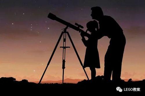 全国十大望远镜