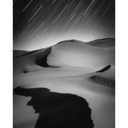 """""""追星""""两年,21岁宁夏小伙拿到世界天文摄影最高奖!"""