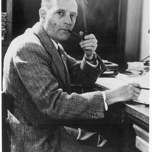埃德温·哈勃  天文观测哪家强?