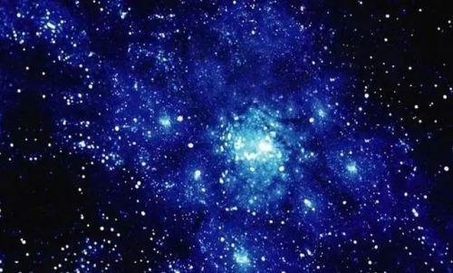 天文望远镜可以看到数十亿光年外的星系,为什么看不到一个星球的表面?