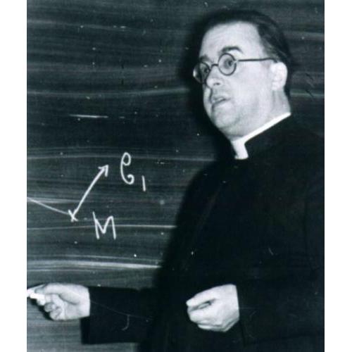 美国宇航员尿着裤子上天、牧师打败爱因斯坦,BBC推出现实版天文科普