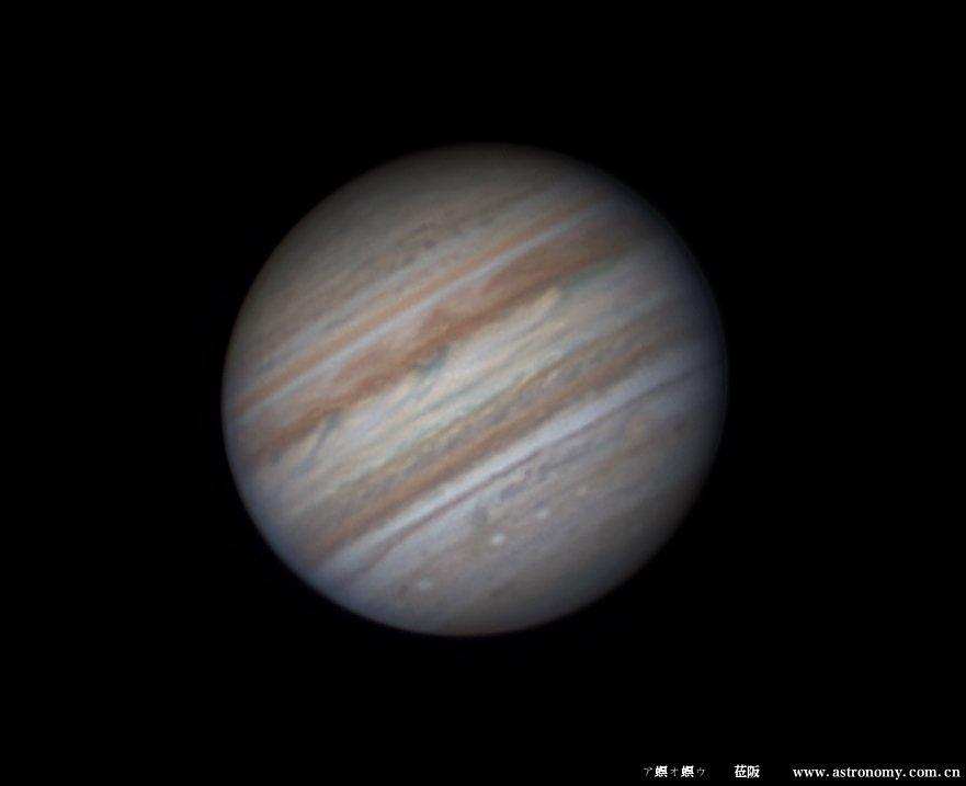 2018-03-12-1809_2-RGB.jpg