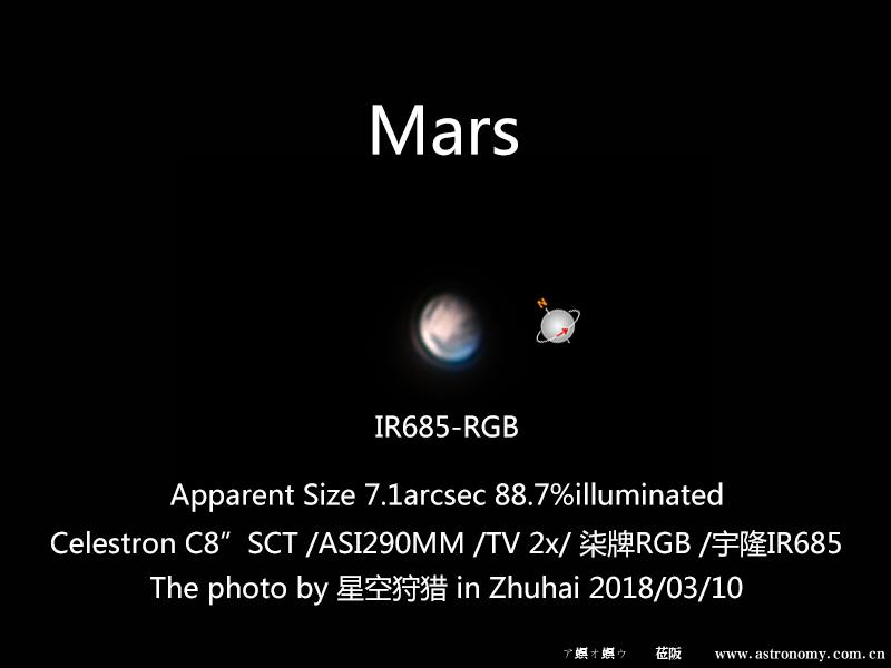 20180310_Mars.png