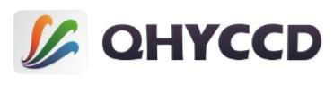 RSH5%XDVI[CPC{I%IELKB.png