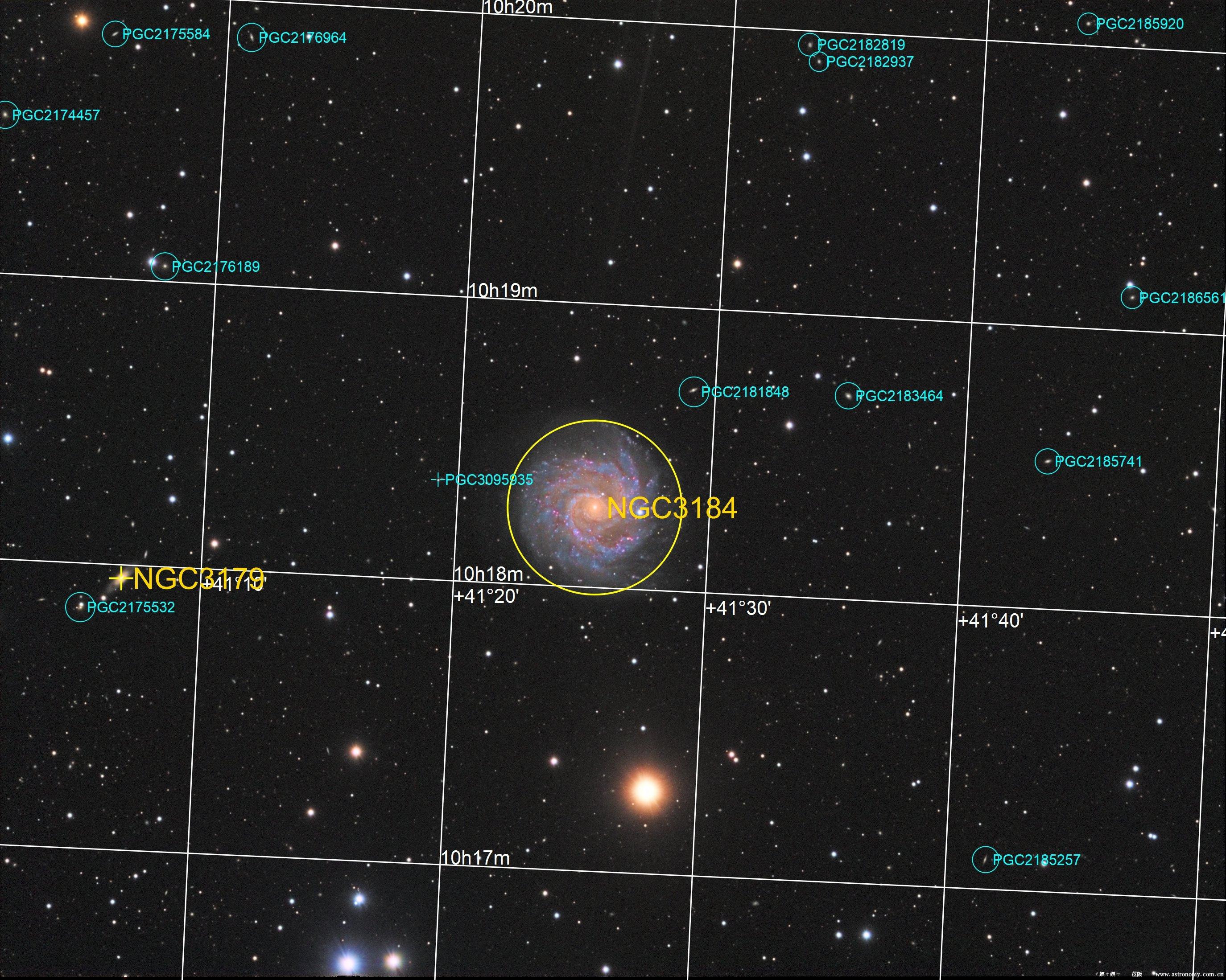 NGC3184_解析.jpg