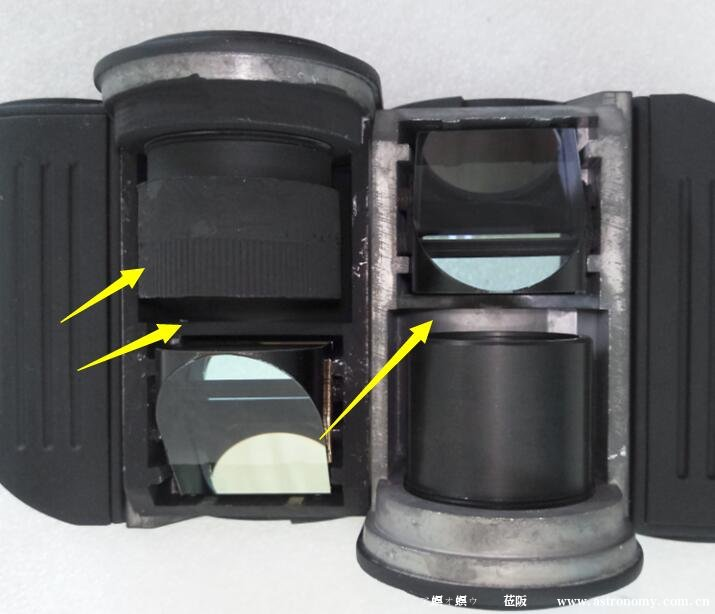 棱镜壳消光  伸缩式遮光罩.jpg