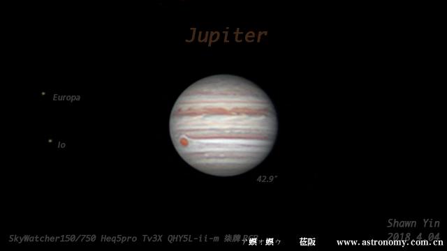 201B8-04-03-2017_2-jupiter-2499-1-n-1-RG-AI最终版-1.png