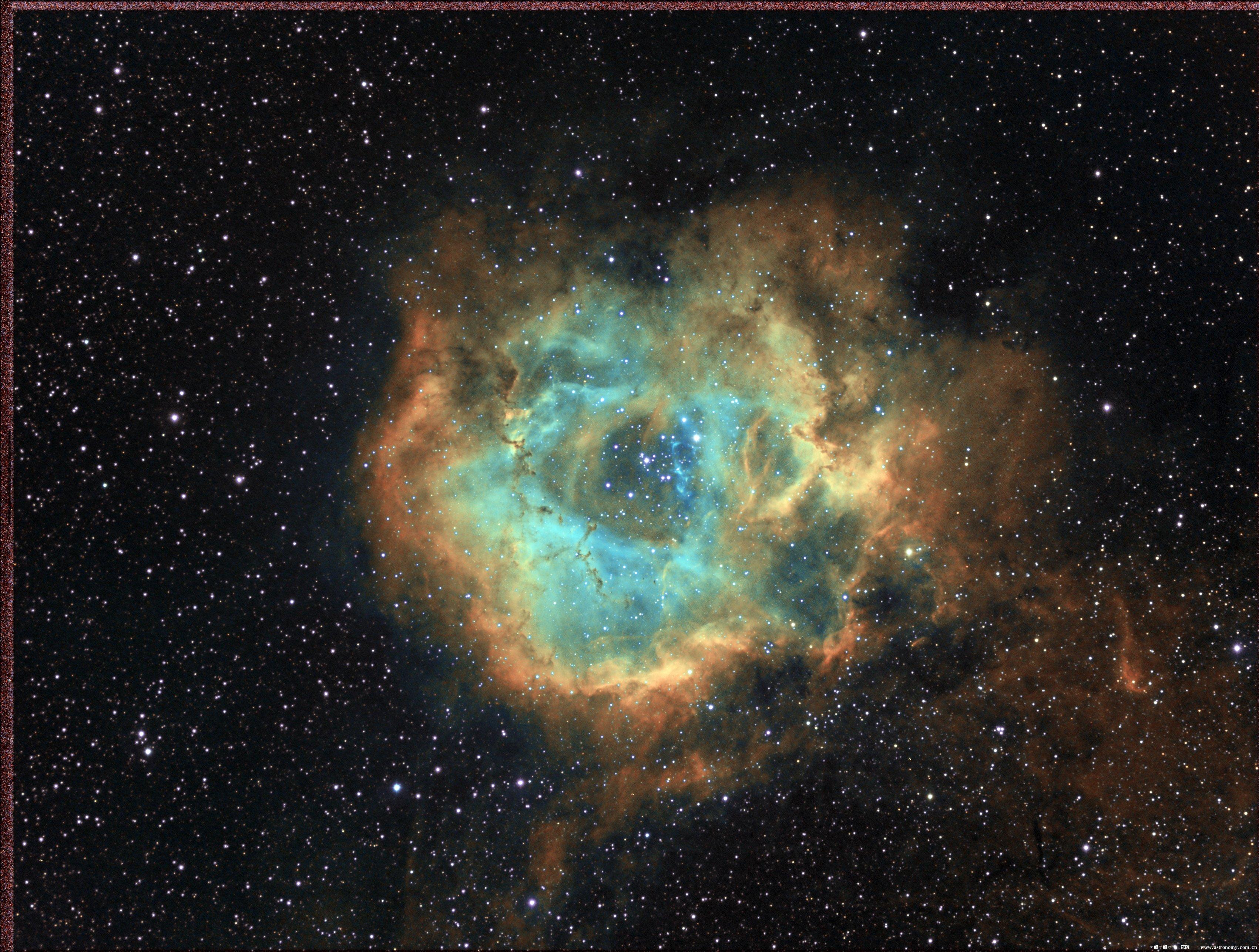 MEIGUI-RGB4.jpg