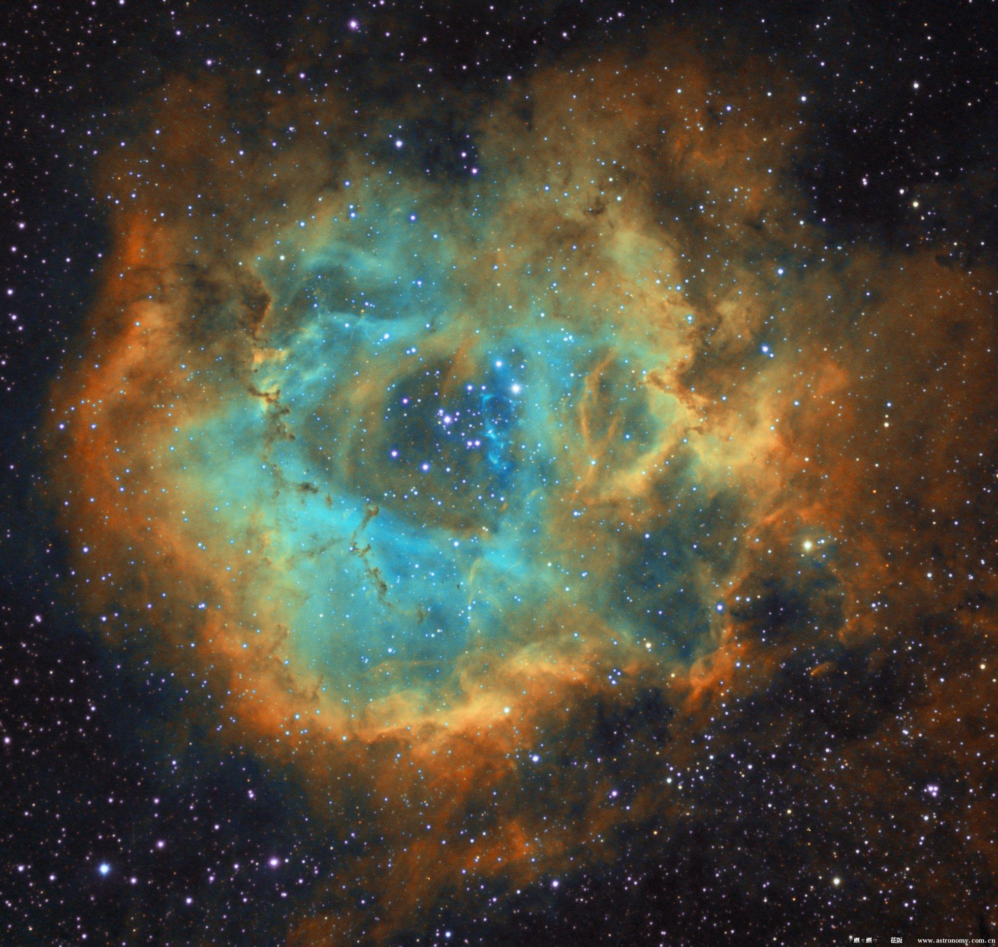 MEIGUI-RGB5.jpg