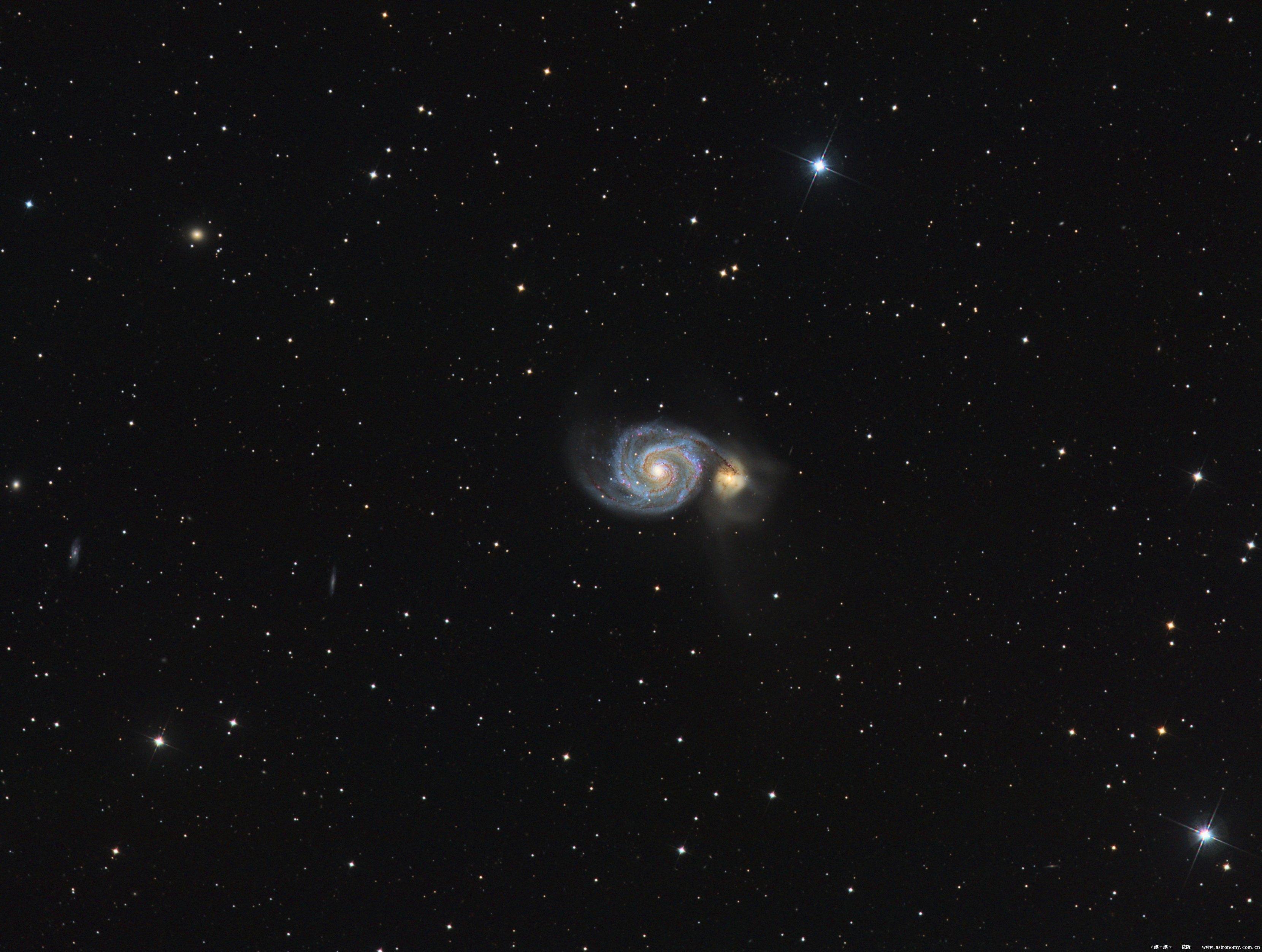 M51_LRGB_V2.jpg