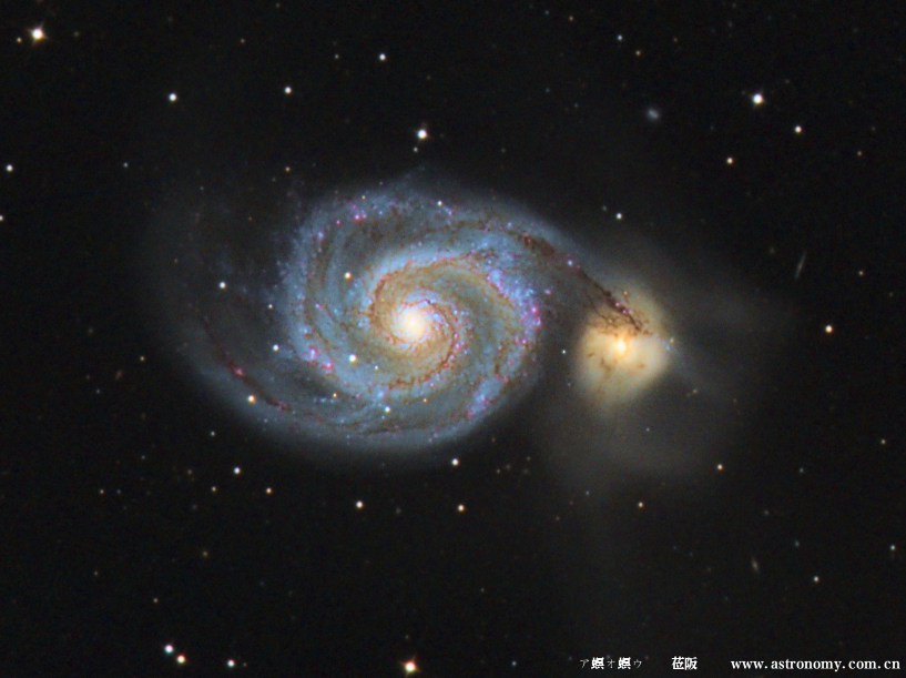 M51_LRGB_V2_Crop.png