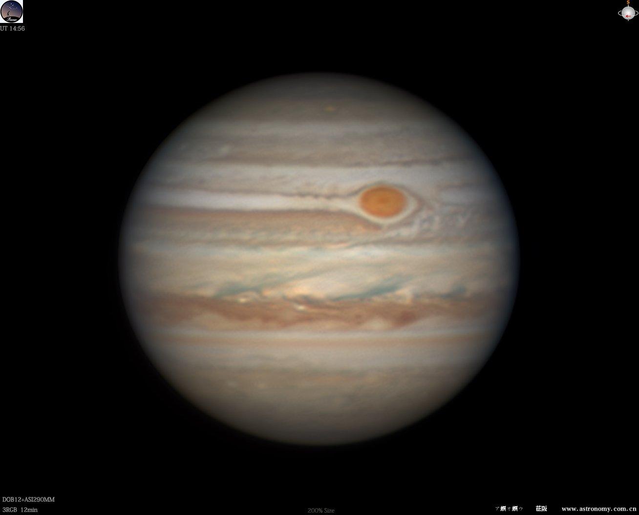2018-05-08-1456_Jupiter.jpg