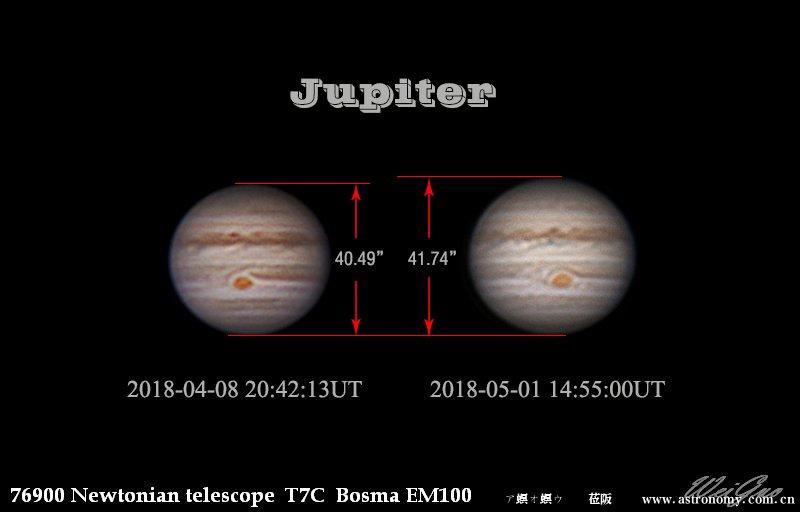 木星大小比较.jpg