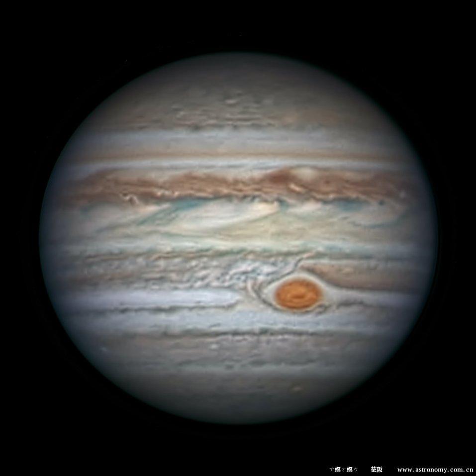 Jupiter_2018-05-13-1509_0.jpg