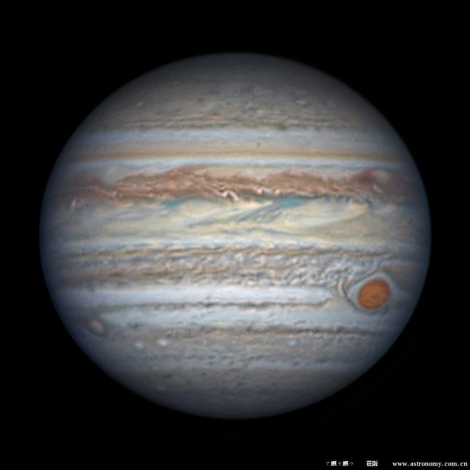 Jupiter_2018-05-13-1600_0.jpg