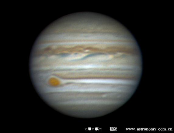 DOB_513木星.png