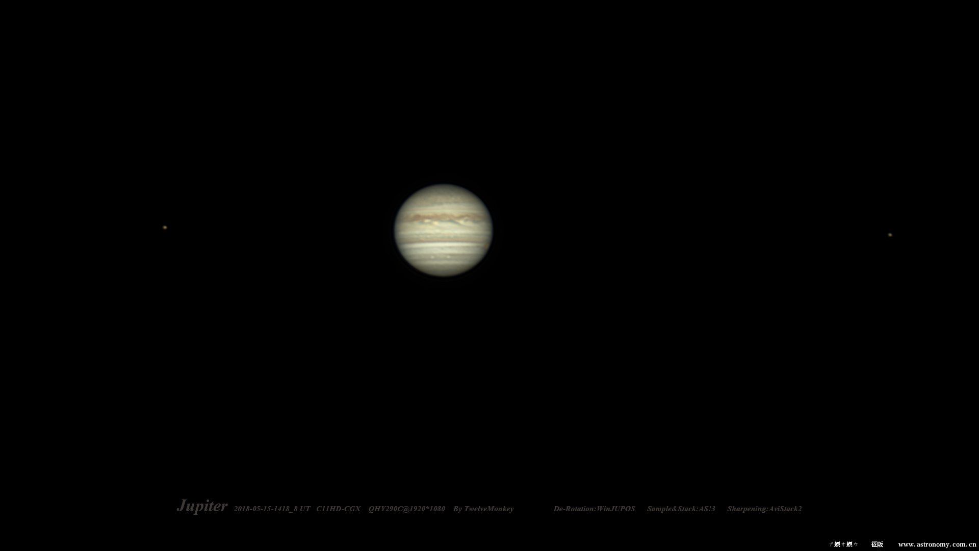 2018-05-15-1418_8-22_17_25-DeRot_lapl4_ap640_pp.jpg
