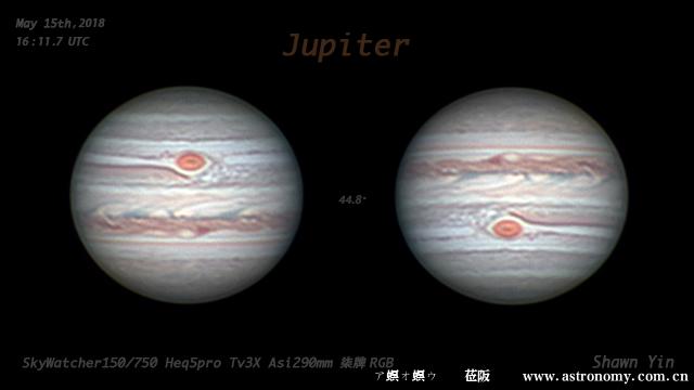 2018-05-15-1611_7-jupiter4000-RGB-反卷积-最终版-2.png
