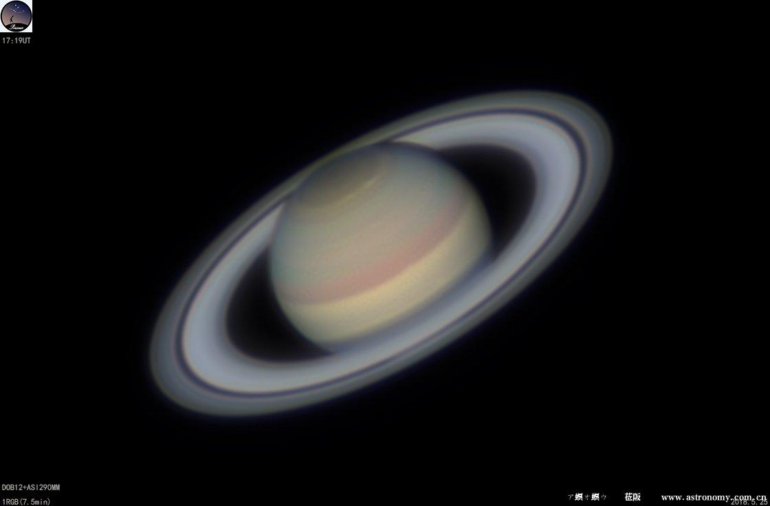 2018-05-25-1719_3-RGB-.jpg