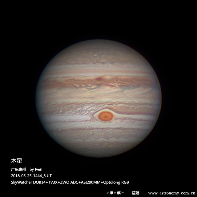 木星5.png