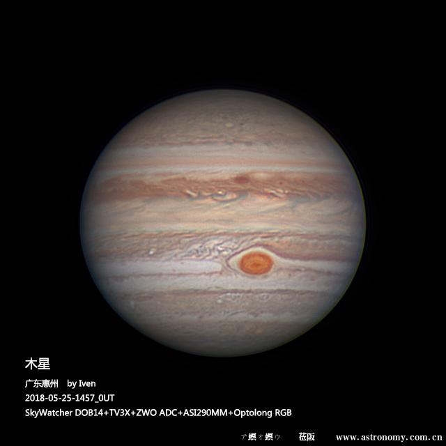 木星6.png