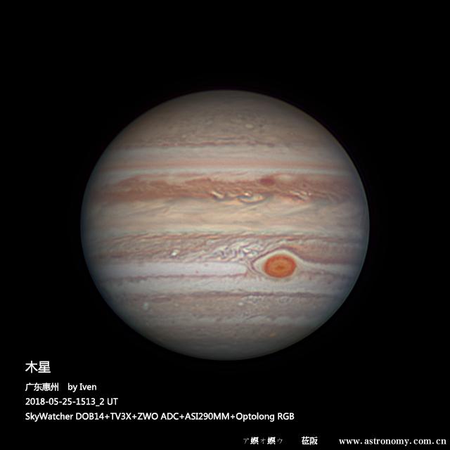 木星7.png