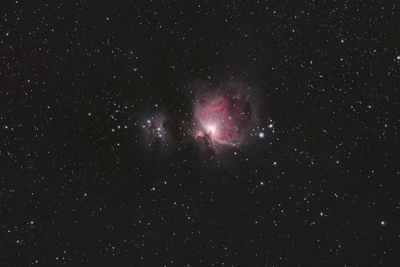 M42z2-3200 170920.jpg