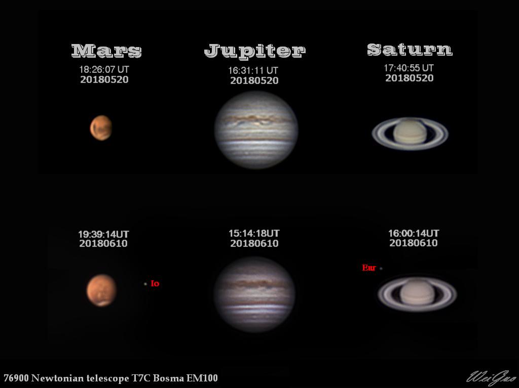 20180610行星三连.jpg