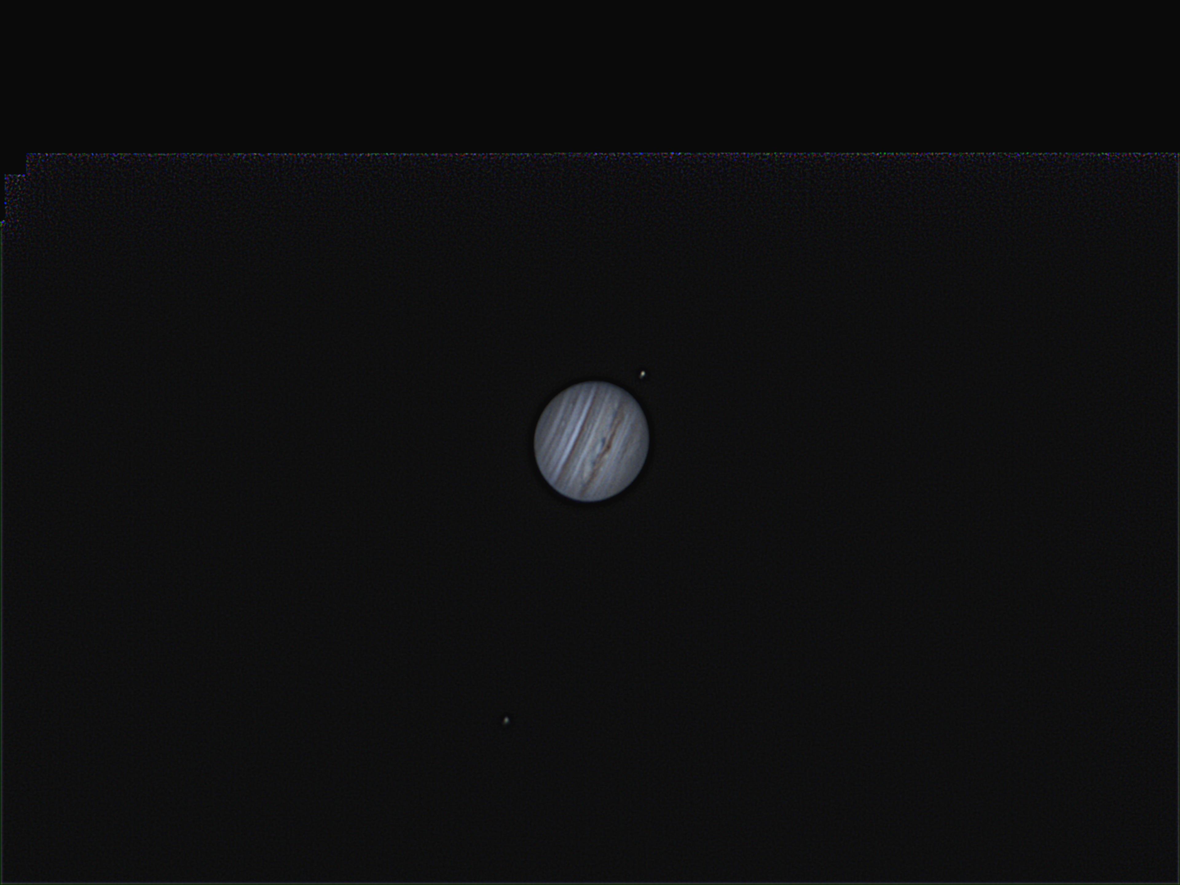 木星6.jpg