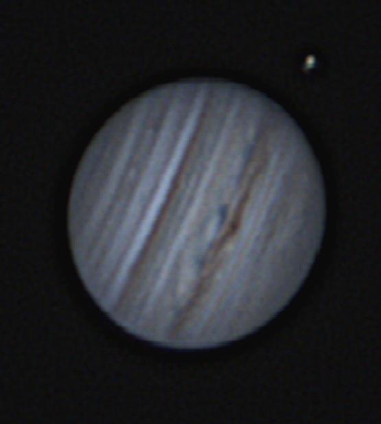 木星10.jpg