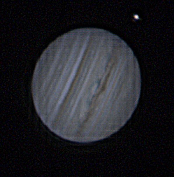 木星11.jpg