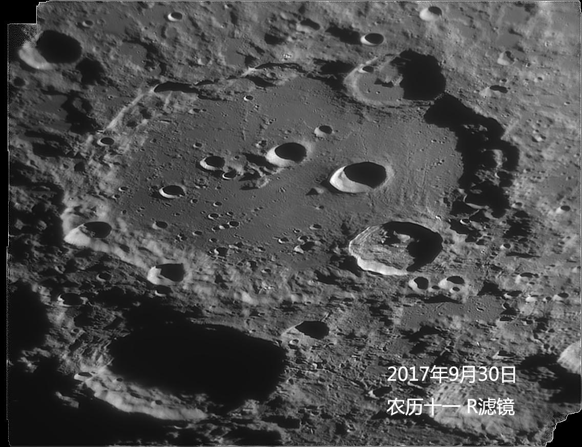 2017-09-30-1249_2_R滤镜.jpg