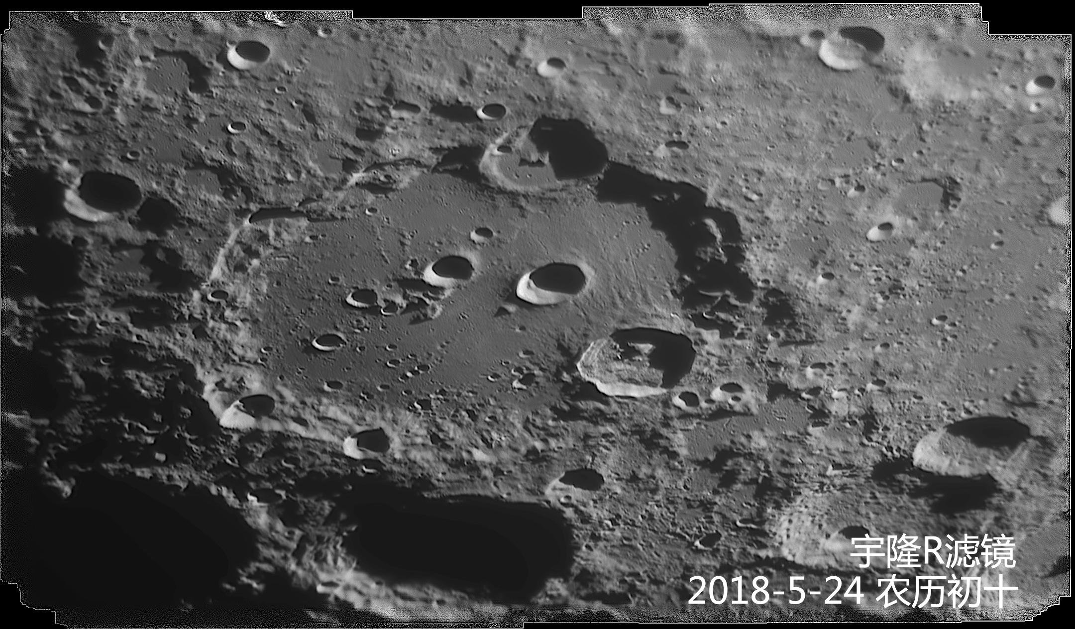 2018-05-24-1424_5_R滤镜.jpg