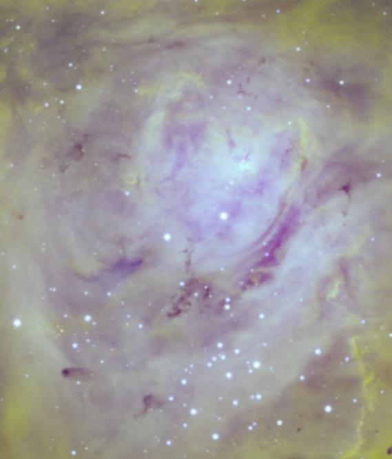 M8中心区域.jpg