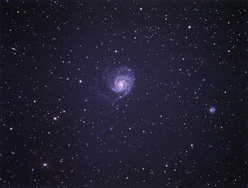 M101副本1.jpg