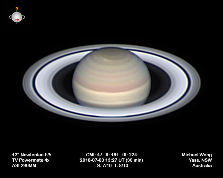 2018-07-03-1327_0-R_pipp_lapl6_ap19_Drizzle30-RGB-ps.jpg