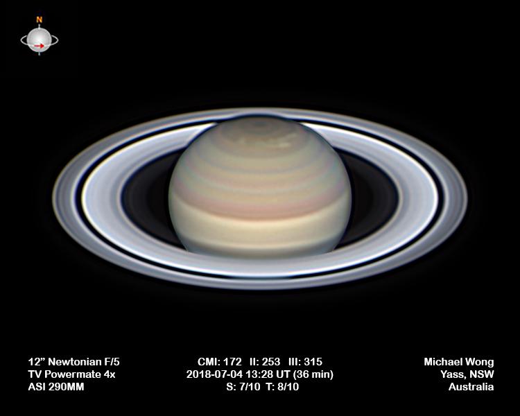 2018-07-04-1328_0-R_pipp_lapl6_ap19_Drizzle30-RGB-ps.jpg