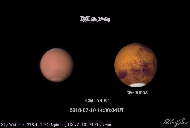 Mars20180710_223804a.jpg