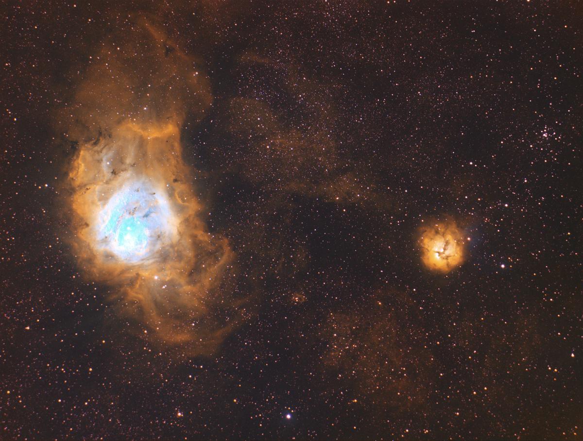 m88-RGB-shoxxx.jpg