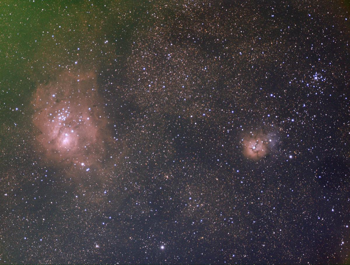 m825-1nomon-00X-RGB.jpg