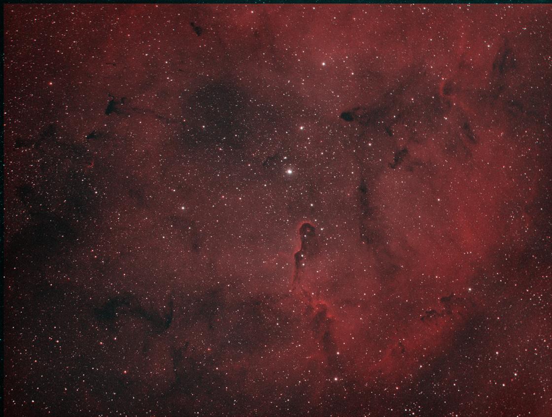 ic1398-RGBHOOSEXIANGLKOIULPOK.jpg