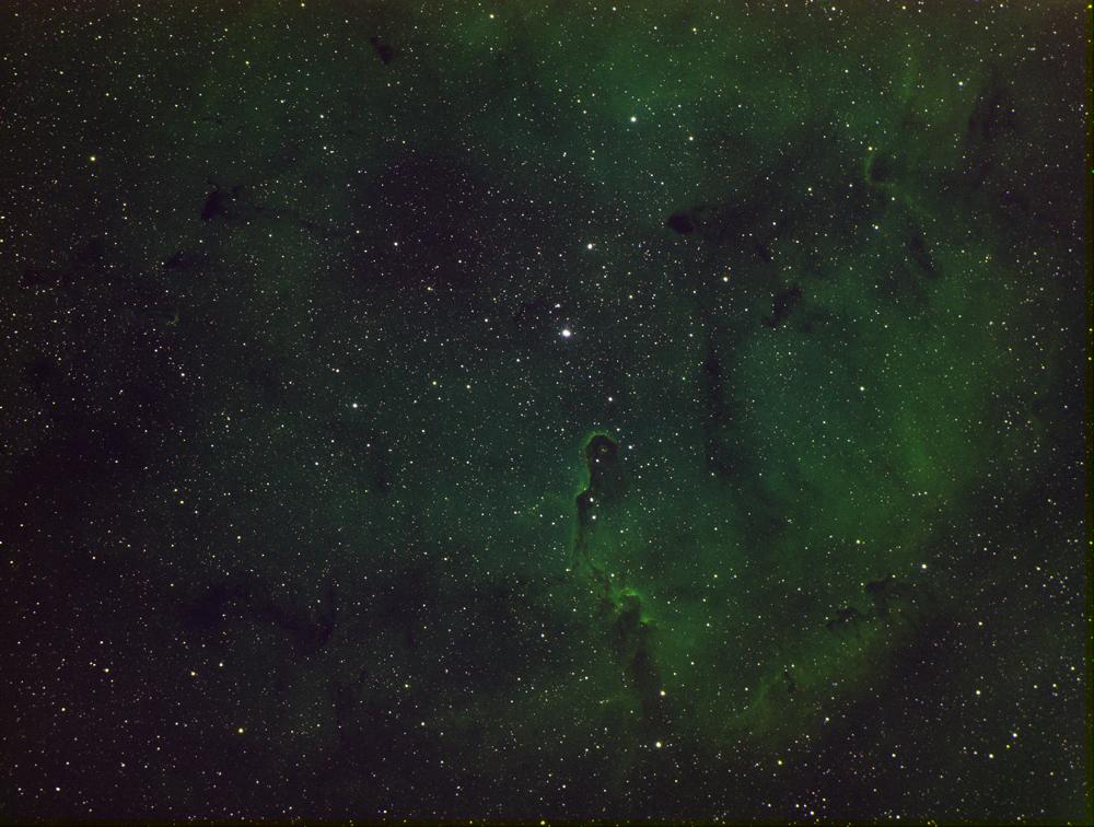 ic1398-RGBSHOGG.jpg