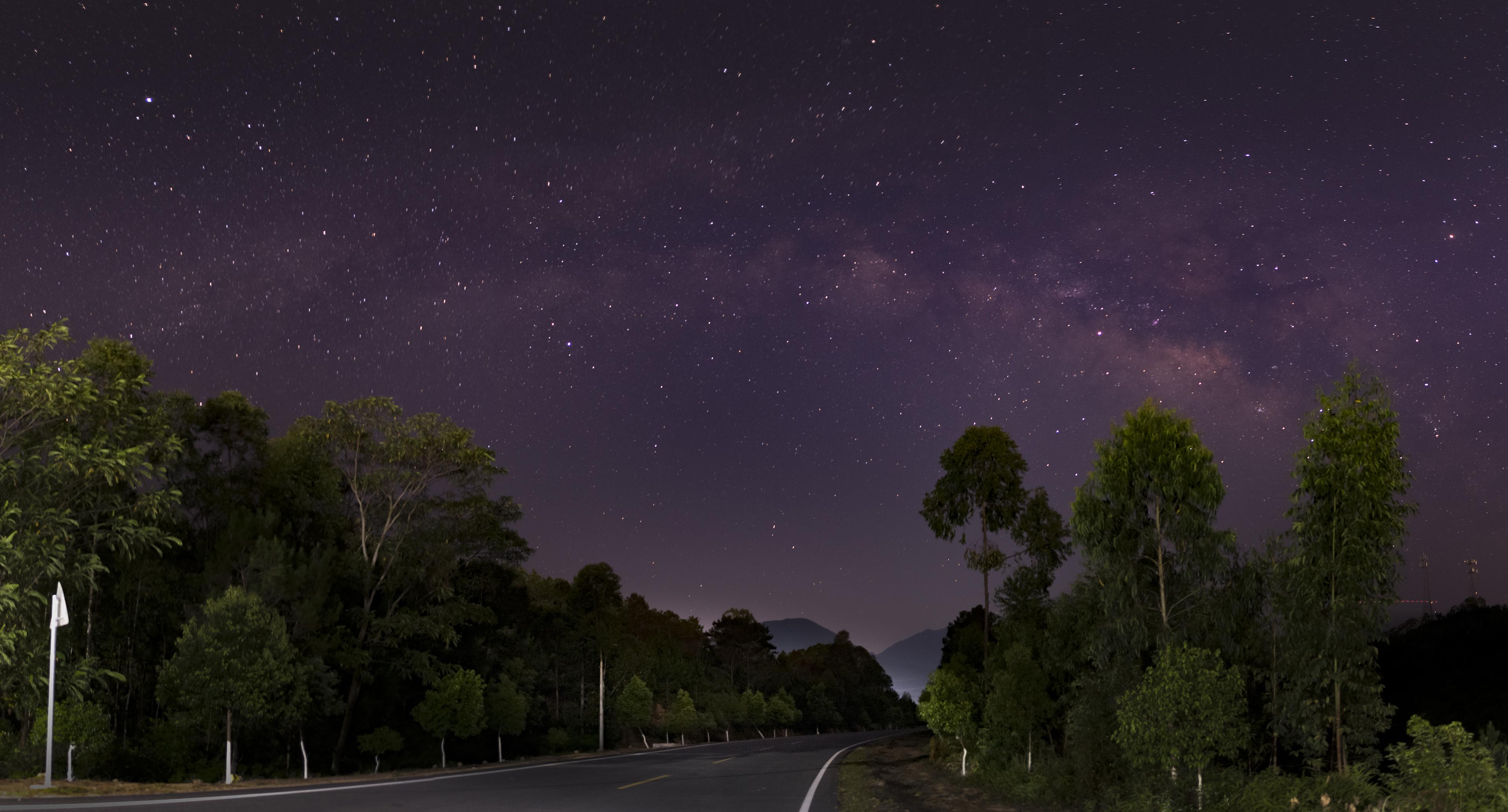 银河6.jpg