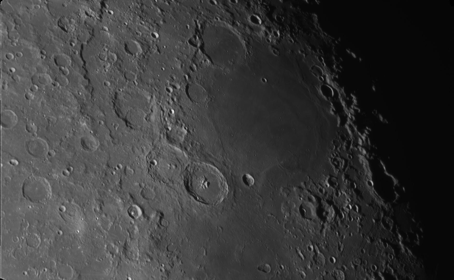 Mare Nectaris-mod3.jpg