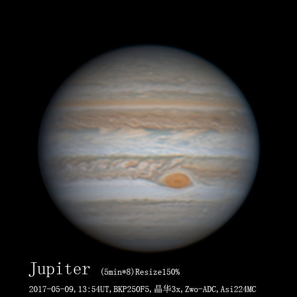 2017-05-09-1354_1-RGB-ai副本.png