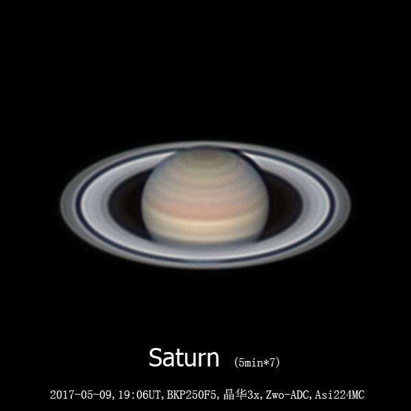 2017-05-09-1906_0-RGB-Resize150%.png