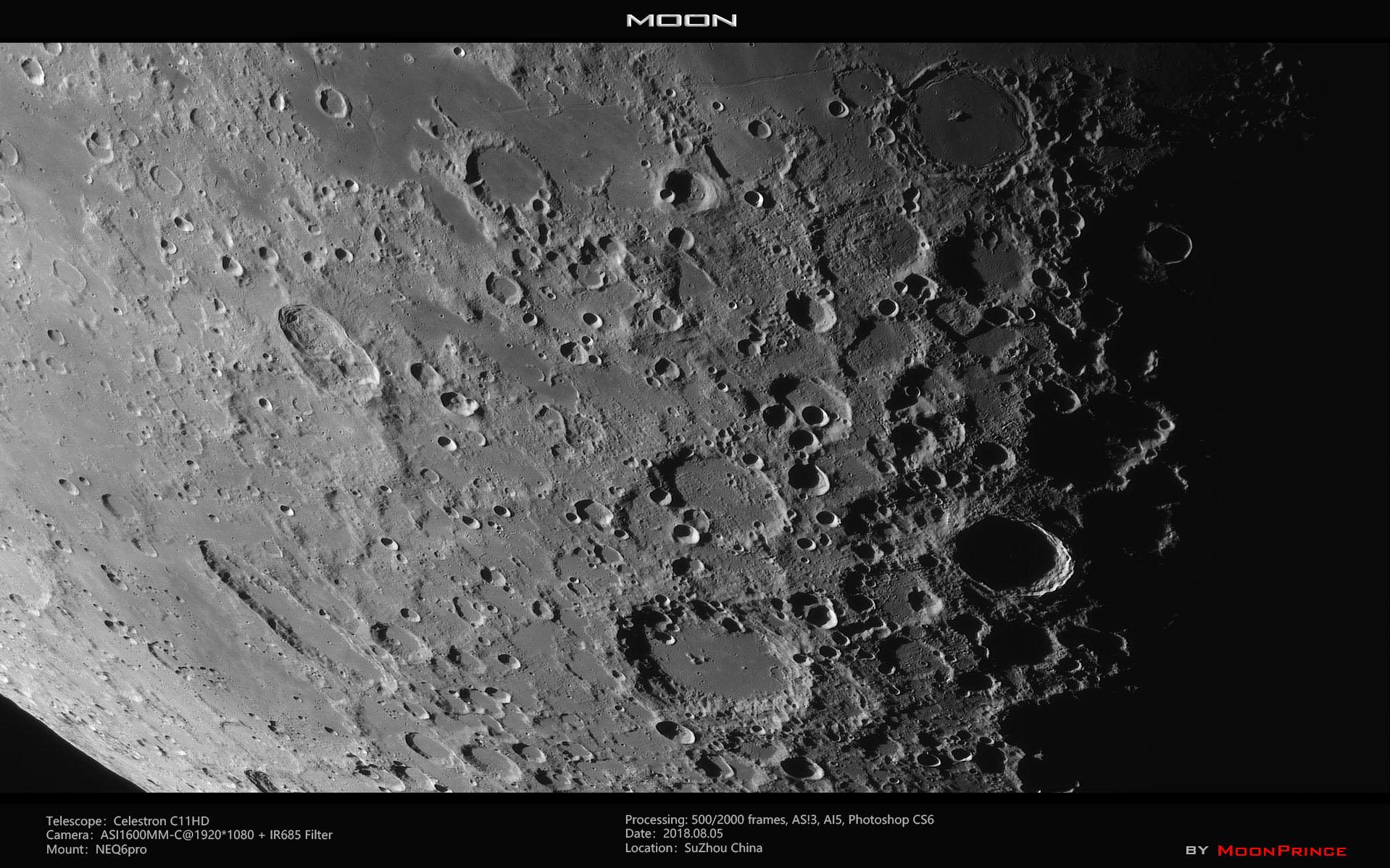 Moon20180805-1.jpg